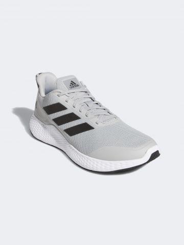 נעלי ריצה רשת Edge gameday / גברים של ADIDAS Performance