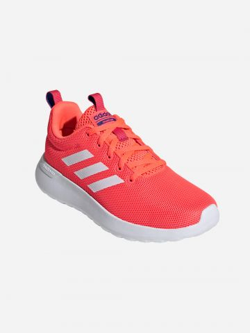 נעלי ריצה רשת Lite racer CLN / בנות של ADIDAS Performance