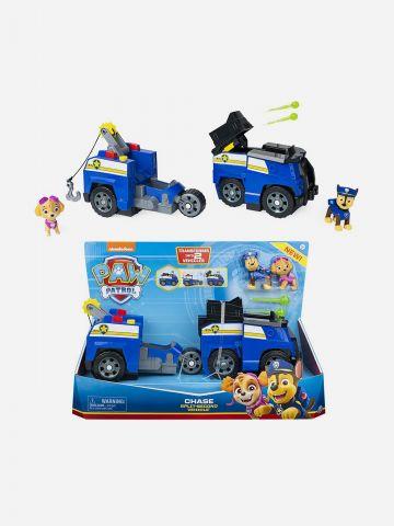 רכב צעצוע / 3+ של TOYS