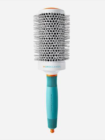 מברשת קראמית עגולה מברשת קראמית Ceramic 55mm round brush של MOROCCANOIL
