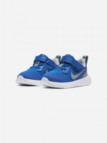 נעלי ריצה Nike Revolution 5 / בייבי בנים של NIKE