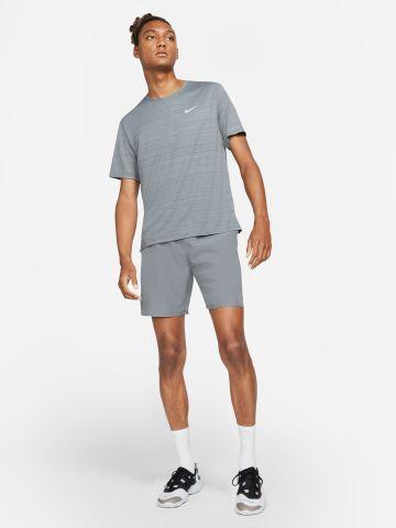 מכנסי ריצה Dri-FIT של NIKE