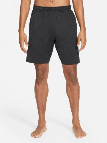 מכנסי יוגה Dri-FIT של NIKE