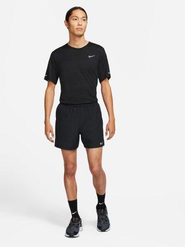 מכנסי ריצה קצרים Dri-FIT של NIKE