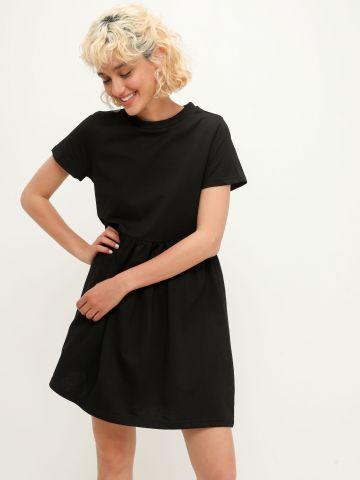 שמלת קומות של TERMINAL X