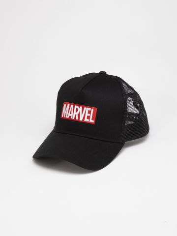 כובע מצחייה עם פאץ' דיסני / בנים של FOX