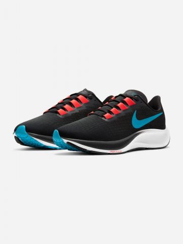נעלי ריצה Air Zoom Pegasus 37 / גברים של NIKE