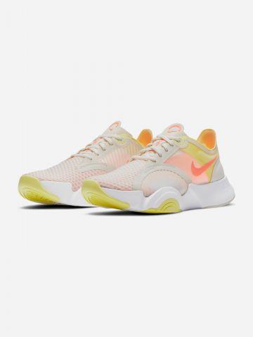 נעלי אימון Nike SuperRep Go / נשים של NIKE