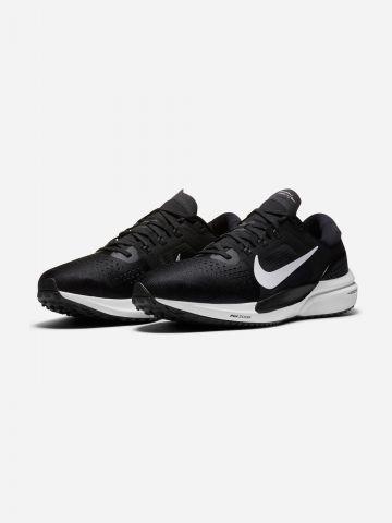 נעלי ריצה Air Zoom Vomero 15 / גברים של NIKE