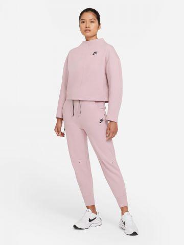 מכנסי טרנינג עם לוגו Tech Fleece של NIKE