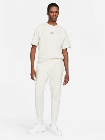 מכנסי טרנינג ארוכים Tech Fleece של NIKE