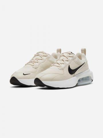 נעלי ריצה Air Max Verona / נשים של NIKE