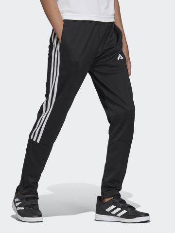 מכנסי טרנינג טראק עם לוגו של ADIDAS Performance