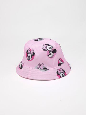 כובע דיסני בגזרת באקט / בייבי בנות של FOX