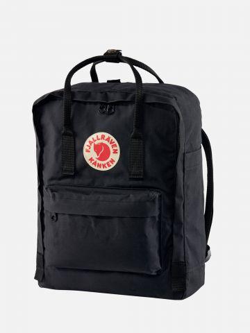 תיק גב עם לוגו / נשים של KANKEN