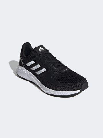 נעלי ריצה Falcon 2.0 / גברים של ADIDAS Performance