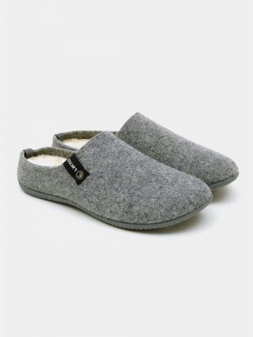 נעלי בית Megan / נשים של OSCARS