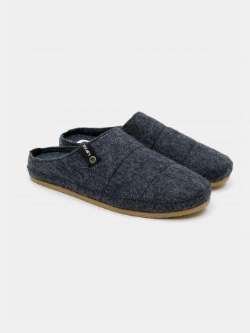 נעלי בית Harry / גברים של OSCARS