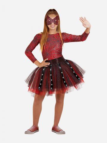 ספיידרוומן Spider-Woman של TOYS