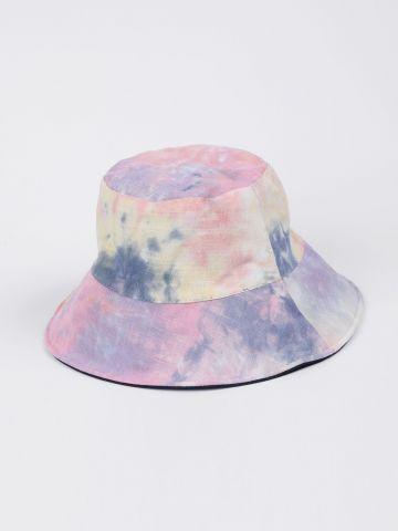 כובע באקט טאי דאי / נשים של YANGA
