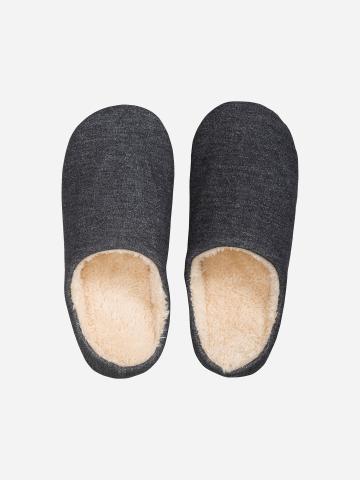 נעלי בית / גברים של HOT TUNA