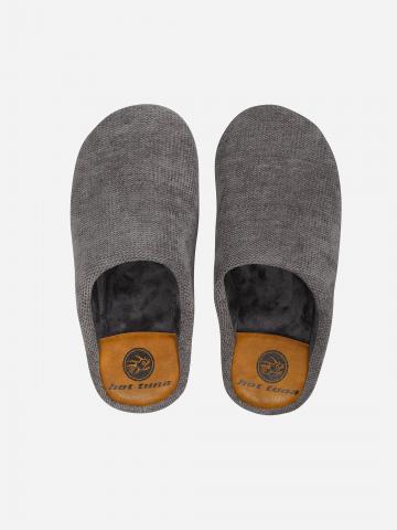 נעלי בית עם לוגו / נשים של HOT TUNA