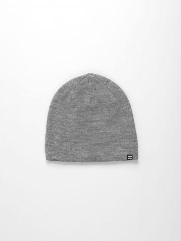 כובע גרב עם לוגו / גברים של BILLABONG