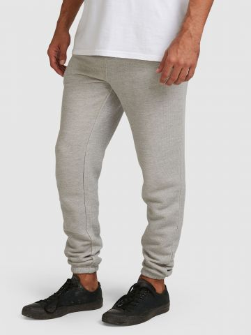 מכנסי טרנינג עם כיסים של BILLABONG
