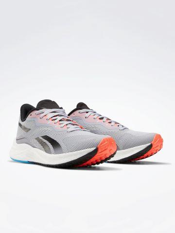נעלי ריצה Floatride Energy 3 / נשים של REEBOK