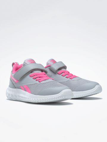 נעלי ריצה Rush Runner 2 ALT / בנות של REEBOK