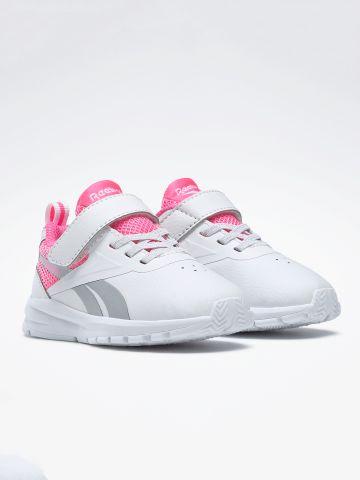 נעלי ריצה Rush Runner 3 / בייבי בנות של REEBOK