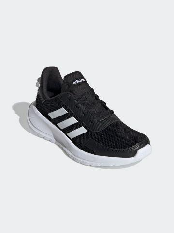 נעלי ריצה TENSOR / בנים של ADIDAS Performance
