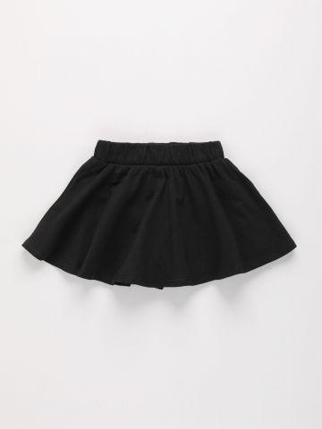 חצאית מיני / 6M-6Y של FOX