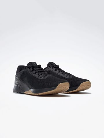 נעלי אימון Nano X1 / גברים של REEBOK