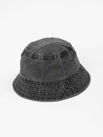 כובע באקט ווש / גברים של TERMINAL X