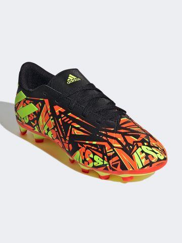 נעלי פקקים NEMEZIZ MESSI / בנים של ADIDAS Performance