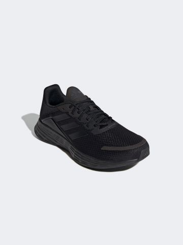 נעלי ריצה Duramo SL / גברים של ADIDAS Performance