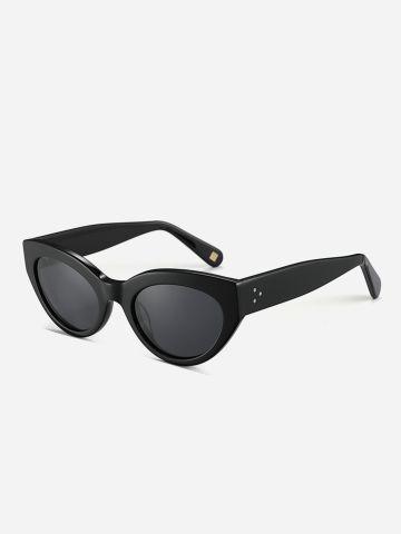 משקפי שמש עיני חתול / נשים של XRAY