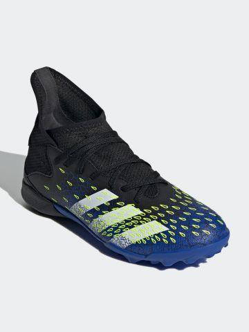 נעלי כדורגל Predator Freak .3 Turf / בנים של ADIDAS Performance