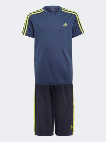 חליפת ספורט עם לוגו / בנים של ADIDAS Performance