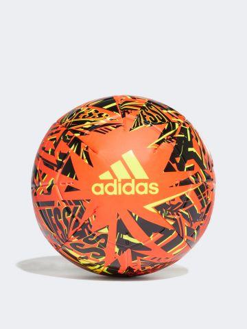 כדור כדורגל MESSI CLB / גברים של ADIDAS Performance
