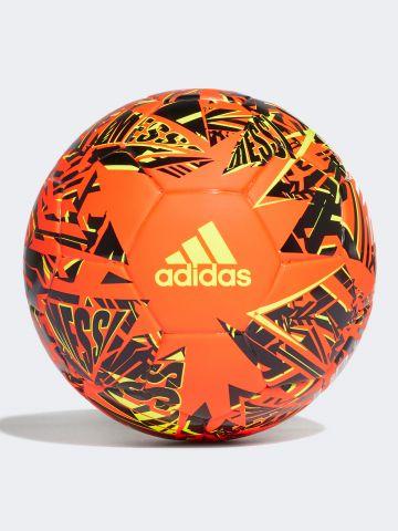 כדורגל MESSI MINI עם לוגו של ADIDAS Performance