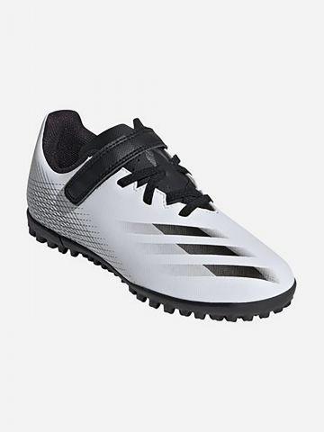 נעלי פקקים X Ghosted 4 H&L TF J / בנים של ADIDAS Performance