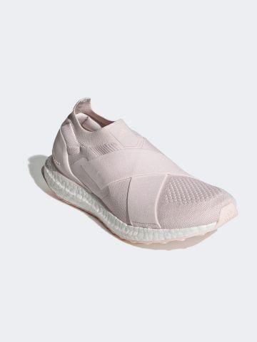 נעלי ריצה Ultraboost slip-on dna / נשים של ADIDAS Performance