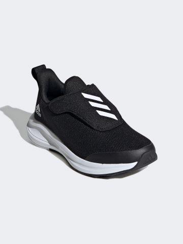 נעלי ריצה Fortarun ac / בנים של ADIDAS Performance