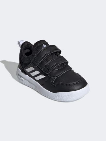 נעלי סקוץ' Tensaur / בייבי בנים של ADIDAS Performance