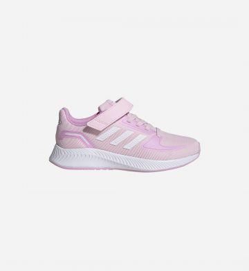 נעלי ריצה עם לוגו Runfalcon / בנות של ADIDAS Performance