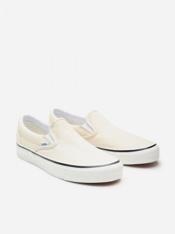 סניקרס Classic Slip On 98 DX / גברים של VANS