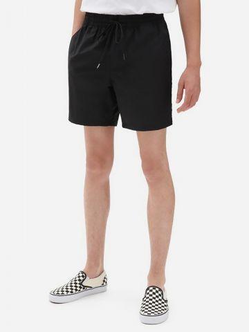 מכנסיים קצרים עם לוגו / גברים של VANS