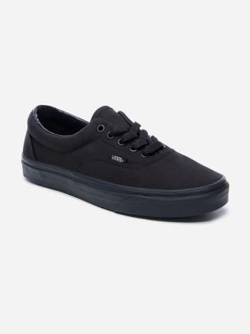 נעלי סניקרס Era / נשים של VANS